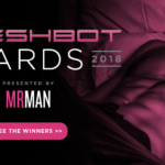 gay fleshbot awards 2018 winners