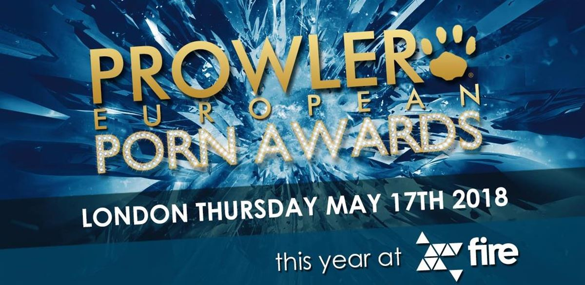 Prowler Awards 2018 – WINNERS